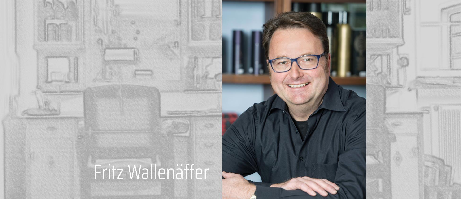 fritz_wallenaeffer