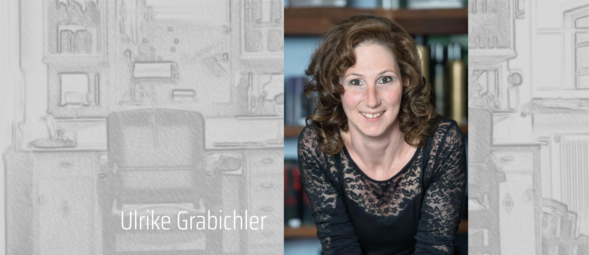 ulrike_grabichler